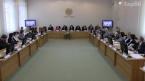 В Саратове запущена региональная модель МБК