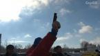 На Кумысной поляне побит рекорд