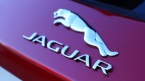 """STARDRIVE"": Тест-драйв Jaguar F-PACE"