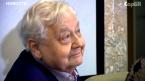 Олег Табаков в Саратове признался в любви