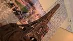 Полтонны шоколада «залили» радищевский музей