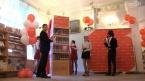 В Саратове запущен проект «Мобильная библиотека»
