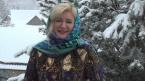 Вика Цыганова лично пригласила саратовцев на свой концерт