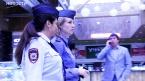 В Саратове разыскивают школьников-прогульщиков