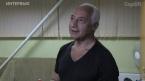 Владимир Спиваков «Саратов – это город, который нельзя пропустить»