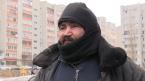 «Диалоги» с саратовскими бомжами