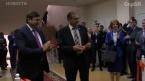 Центробанк открыл в Саратове единый центр обработки обращений граждан