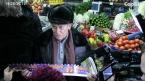 Общественники нашли на рынке запрещенные товары
