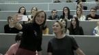 Студентов учат вести блоги