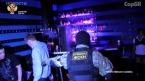 Захват наркоторговцев в стриптиз- клубе. Видео