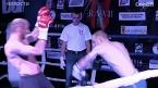 Бои на ринге «Эры чемпионов»