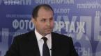 Главный государственный инспектор труда: «В Саратовской области 330 тысяч человек работают «в тени»