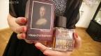 «Аромат Екатерины Великой» почувствовали в Радищевском музее