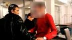 Наркополицейские задержали двоих работников клубов