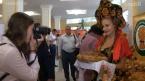 Кондитеры уместили Саратов на торте