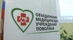 Частная медицина выстраивает диалог с надзорными органами