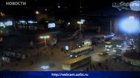 Средства видеофиксации дисциплинируют водителей