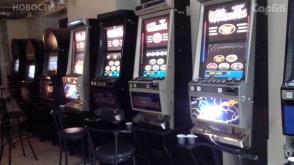 Игровые автоматы кировский район игровые аппараты с выдачей призов купить