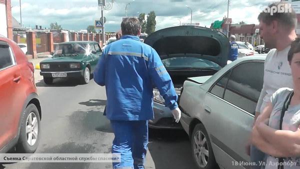 проститутки в саратове на улице